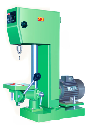 5mm machine