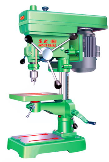 Image result for drilling machine